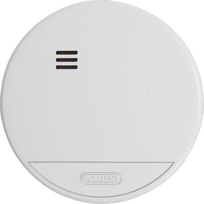 Rauch-und Hitzewarnmelder RWM150, Kunststoff
