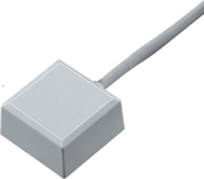 Glasbruchmelder GBM7300, Kunststoff