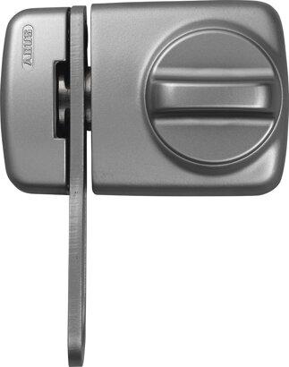 Zusatzschloss 7530 EK, Metall