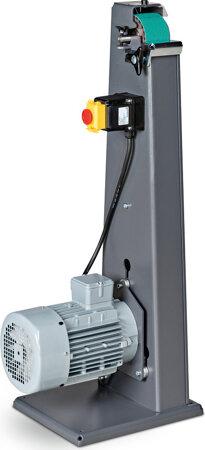 Kompakt-Bandschleifer GKS75