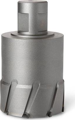 Kernbohrer Ultra 100 mit Weldon 32-Aufnahme