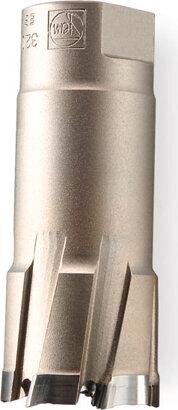 Kernbohrer Ultra 50 M18 mit FEIN Gewinde
