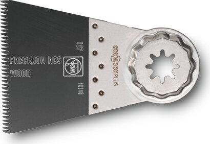 E-Cut Precision-Sägeblatt SLP