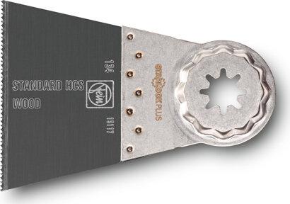 E-Cut Standard-Sägeblatt SLP