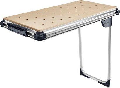 Tisch TSB/1-MW 1000
