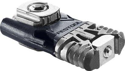 Korpusverbinder KV D8/50