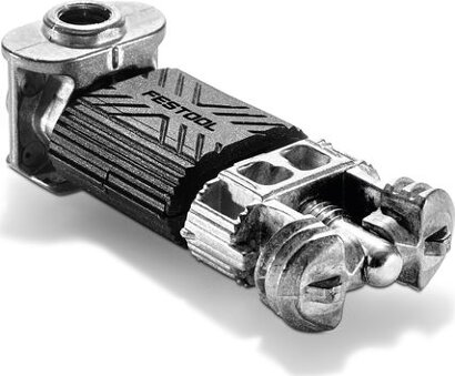 Verbinder-Set EV/32-Set