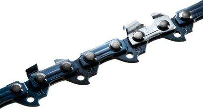 Sägekette SC 3/8''''-91 L-39E