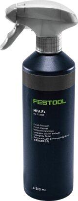 Finish-Reiniger MPA F+/0,5