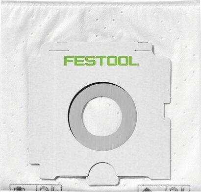 SELFCLEAN Filtersack SC FIS-CT