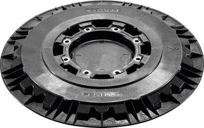 Schleifteller ST-D220/48-LHS 2 225