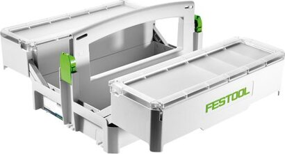 StorageBox SYS-SB