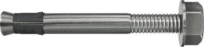 Nagelanker FNA II M (hoch korrosionsbeständiger Stahl)