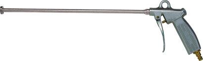 Druckluftpistole ABP