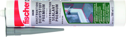 Konstruktions-Klebedichtstoff DKM