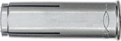 Einschlaganker EA II M verzinkt