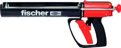 Auspresspistole FIS DM 1600 S
