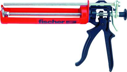 Auspresspistole FIS AM