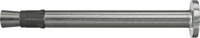 Nagelanker FNA II C (hoch korrosionsbeständiger Stahl)