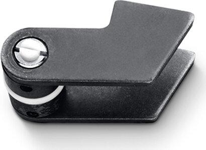 Zapfenband EK, verzinkt