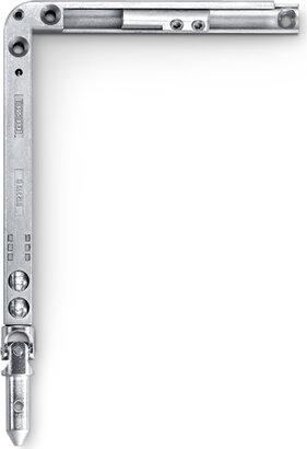 Eckwinkelgetriebe FZ 90