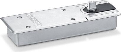 Boden-Türschließer TS 500 NV, verzinkt