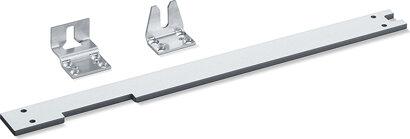 Montageset-Rahmen Power Lock