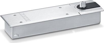 Boden-Türschließer TS 550 NV, verzinkt