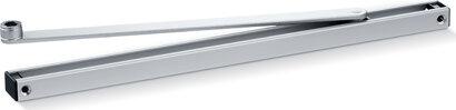 Gleitschiene für TS 5000/3000, Aluminium