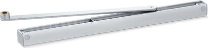 Gleitschiene Ecline für TS 5000, Aluminium