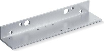 Sturzfutterwinkel für TS 4000/5000, Aluminium