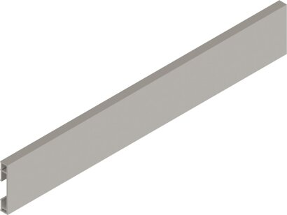 Blende GT-L, Deckenmontage