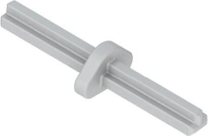 Verbinder Quadro, Kunststoff