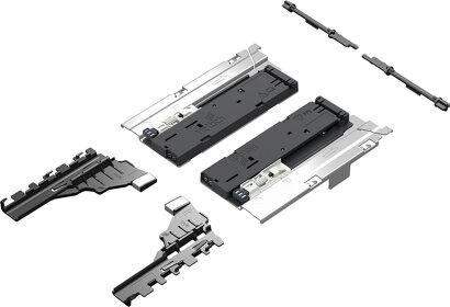 Öffnungssystem InnoTech Atira