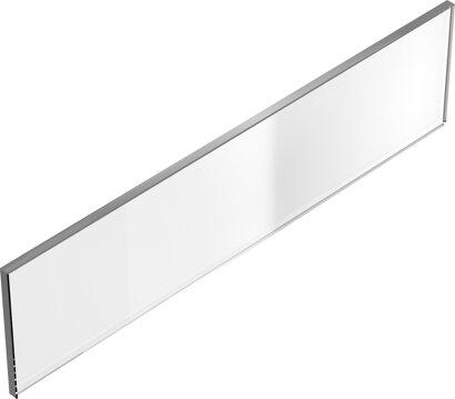 Glaseinsatz für AvanTech YOU gestaltbare Innenfront