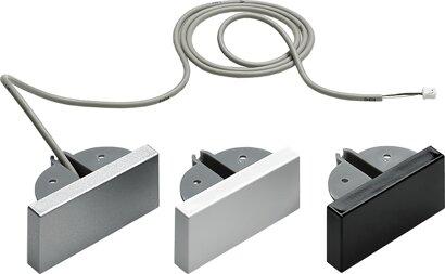 Hettlock RFID Externe Antenne