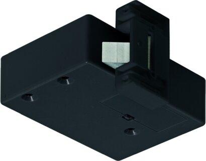 Hettlock RFID Schubkastenschloss