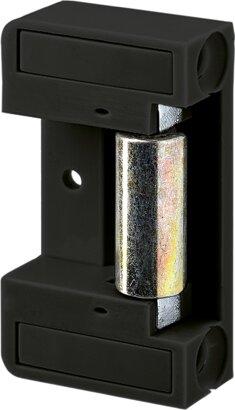 Hettlock RFID Verriegelungsadapter ohne Auswerfer für Fallenschloss