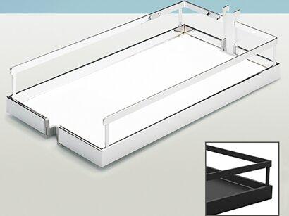 Einhängetablar Arena STYLE/Dispensa
