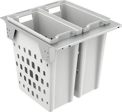 Wäschekorbauszug AvanTech YOU Pull Laundry 600
