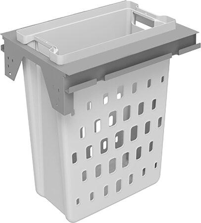 Wäschekorbauszug ArciTech Pull Laundry 450
