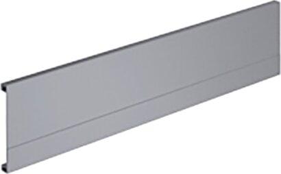 Frontprofil InnoTech Atira, Aluminium