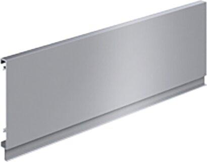 Rückwand InnoTech, 144 mm, zum Ablängen