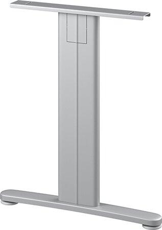 Verkettungsfuß Change Basic, Stahl
