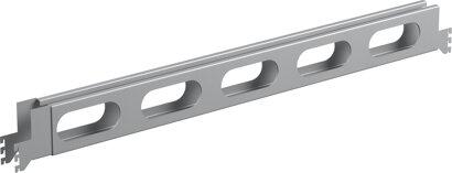 Tischgestell-Traverse Chance Basic, Stahl