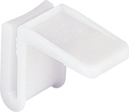 Frontblendenhalter Planform, Kunststoff