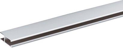 Laufschuh SlideLine 97, Aluminium