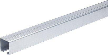 Laufprofil TopLine 1, Aluminium