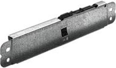 Dämpfungssystem SlideLine 55 Plus, Metall, Kunststoff