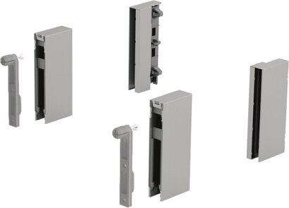 Designelementadapter ArciTech DesignSide, Kunststoff
